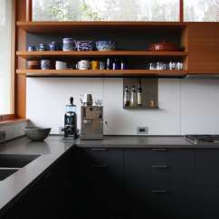 Soapstone Kitchen Counters Tiled Floors Remodeling 101 Countertops Remodelista