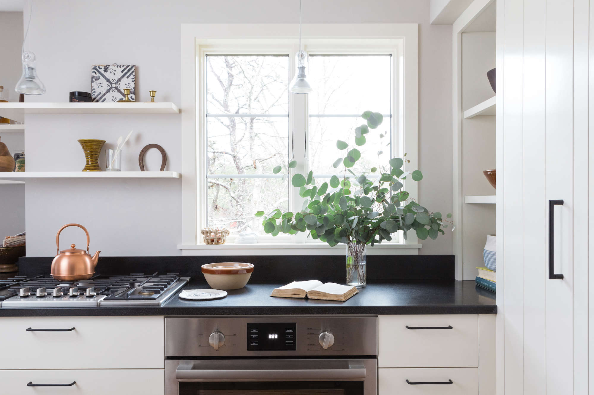 bosch kitchen suite utensil set an la bohemian style with home appliances