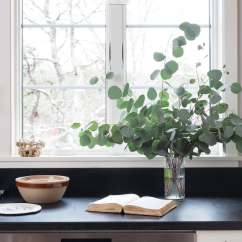 Bosch Kitchen Suite Primal An La Bohemian Style With Home Appliances