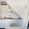compact kitchen stainless countertop matthew williams photo wallpaper steel of backsplash smartphone hd pics remodeling