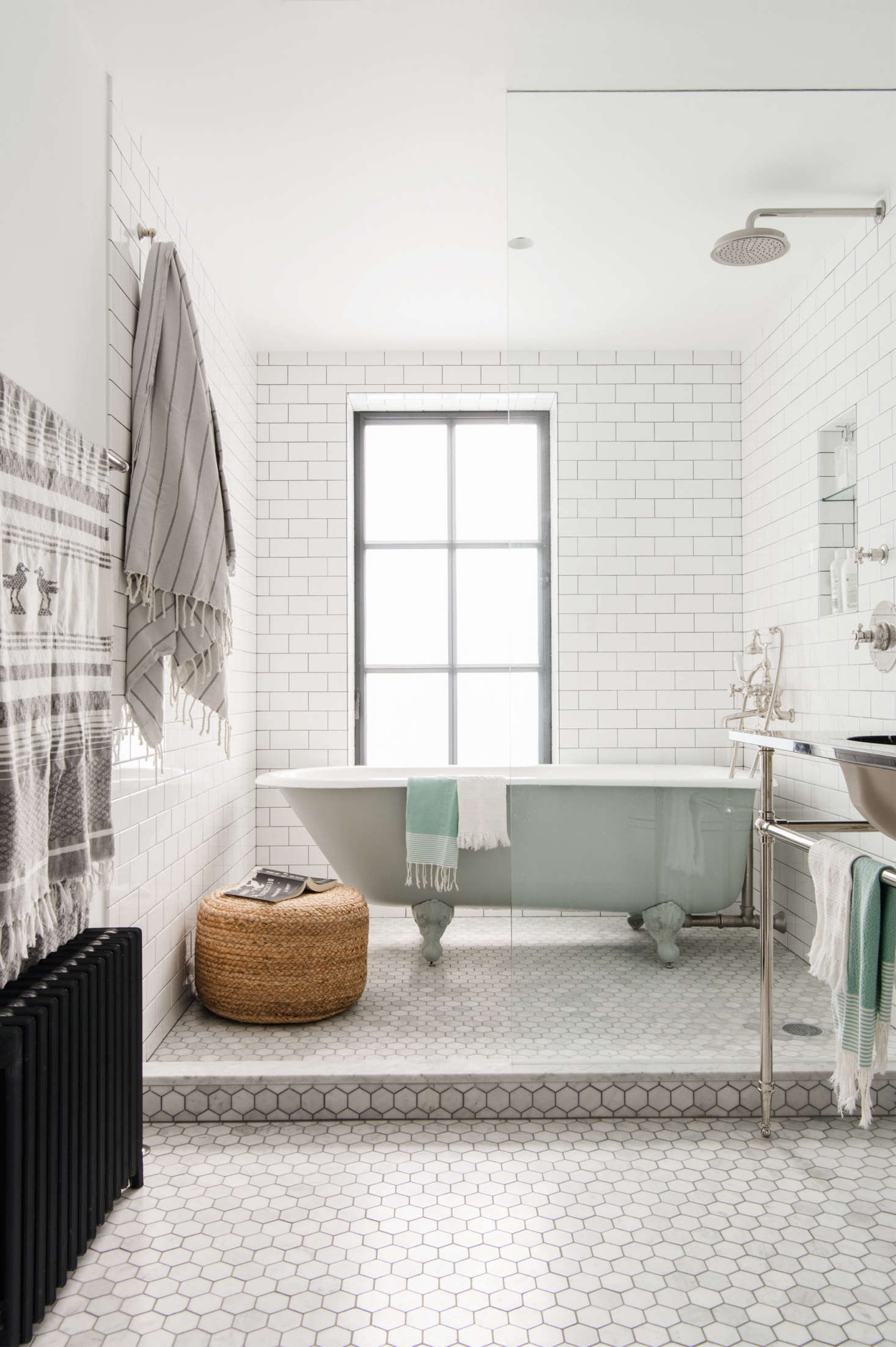 Bathroom Grout Remodeling 101 Everything You Always Wanted To Know About Grout