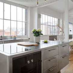Kitchen Cooktops Cleaning Check List A Guide To Stoves And Remodeling 101 An Induction Cooktop Common In France Of The Week All