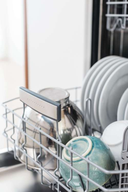 small resolution of expert advice from bosch how to load a dishwasher