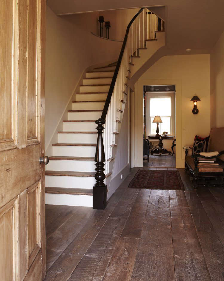 Best Hardwood Floor Finish Brand