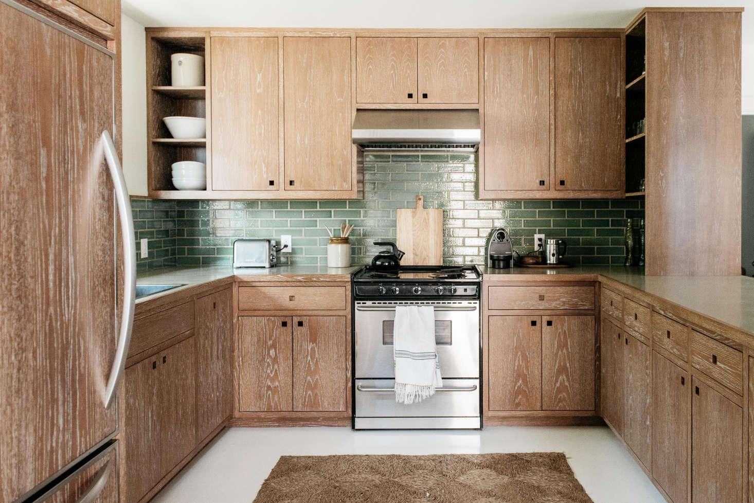 10x10 kitchen remodel cost mixer machine remodeling 101 u shaped design