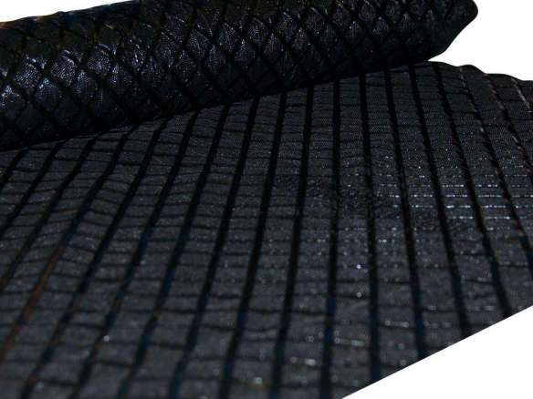 25+ Black Plastic Landscaping Fabric Pictures and Ideas on