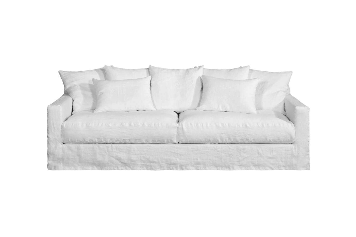 sofa set below 3000 in hyderabad cheap upholstery dubai 10 easy pieces 39first sofas 39 under 3 000 remodelista