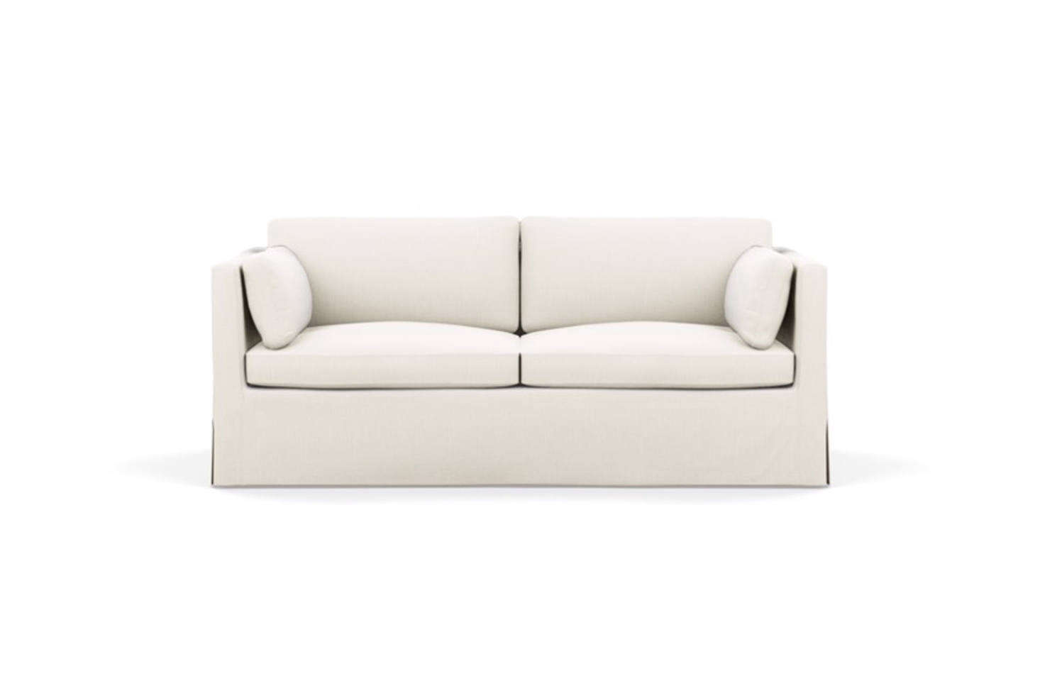 sofa set below 3000 in hyderabad leather corner bad credit 10 easy pieces 39first sofas 39 under 3 000 remodelista