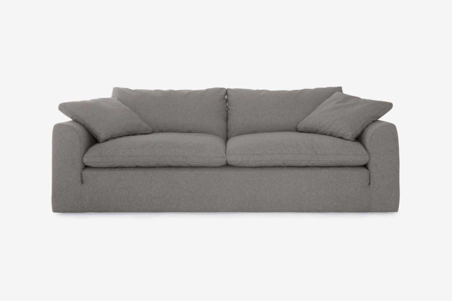 sofa set below 3000 in hyderabad bunk bed convertible 10 easy pieces 39first sofas 39 under 3 000 remodelista