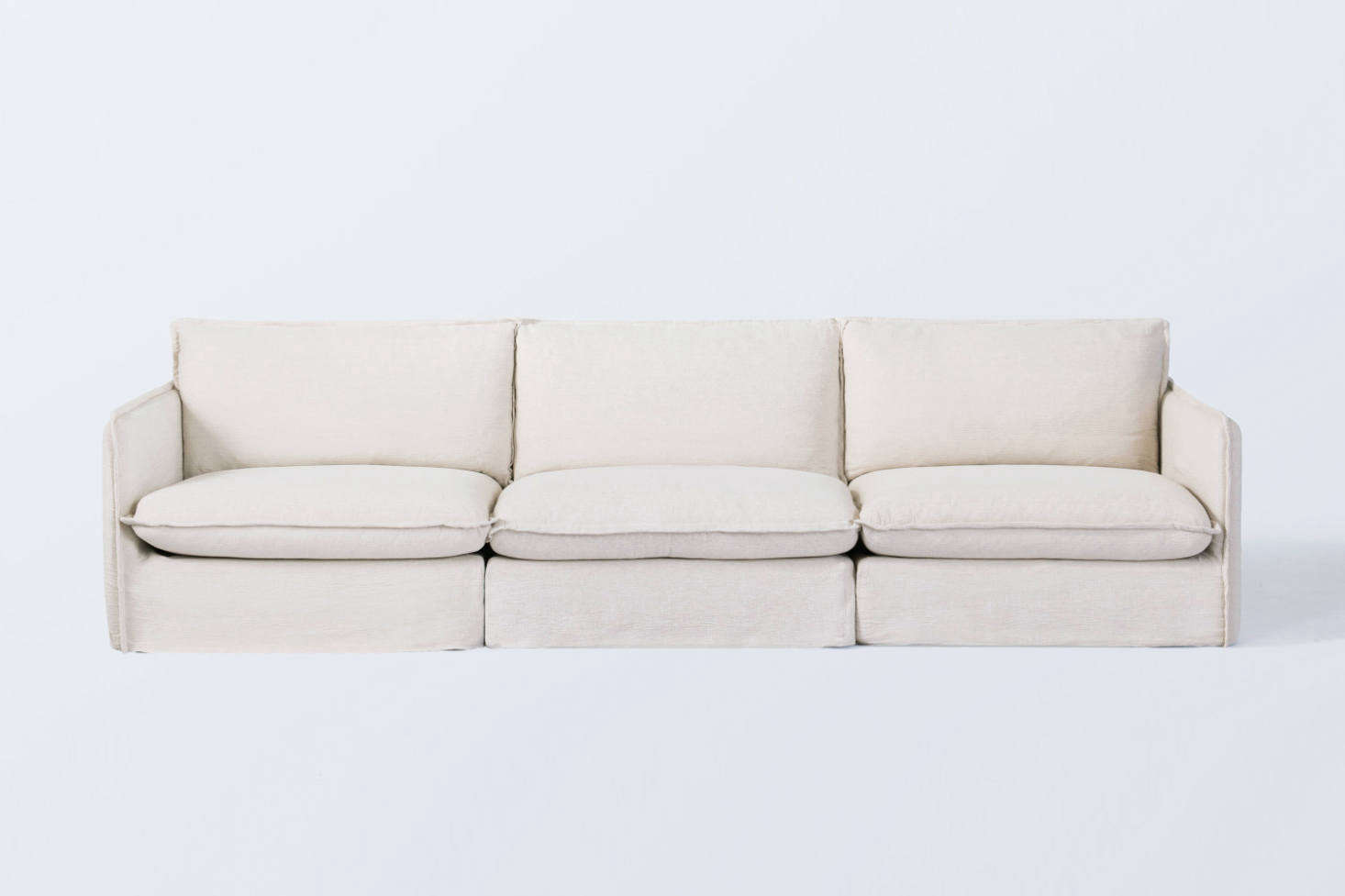 sofa frame creaks kuka hk how to buy a couch or that will last expert advice