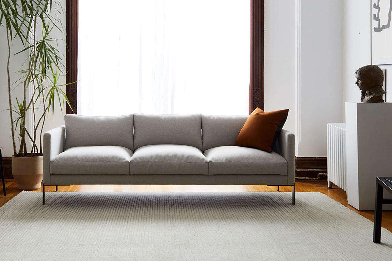 sofa set below 3000 in hyderabad beds san francisco bay area 10 easy pieces 39first sofas 39 under 3 000 remodelista