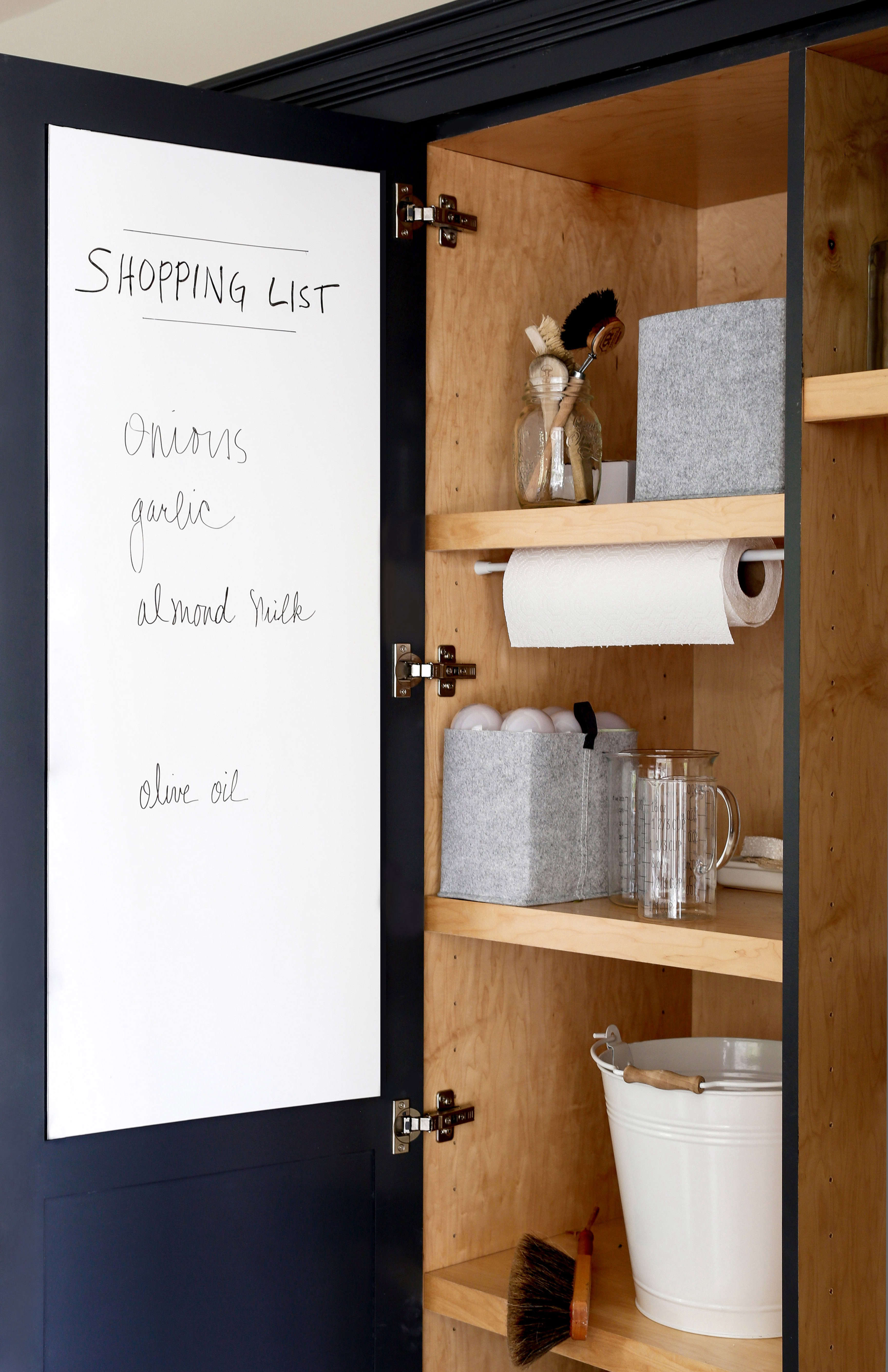 kitchen whiteboard brushed nickel faucet everything you need to know about using specialty paints