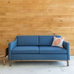 Custom Sofa Maker Los Angeles Leather Sofas Second Hand Your First 8 New Upstart Companies Disruptor