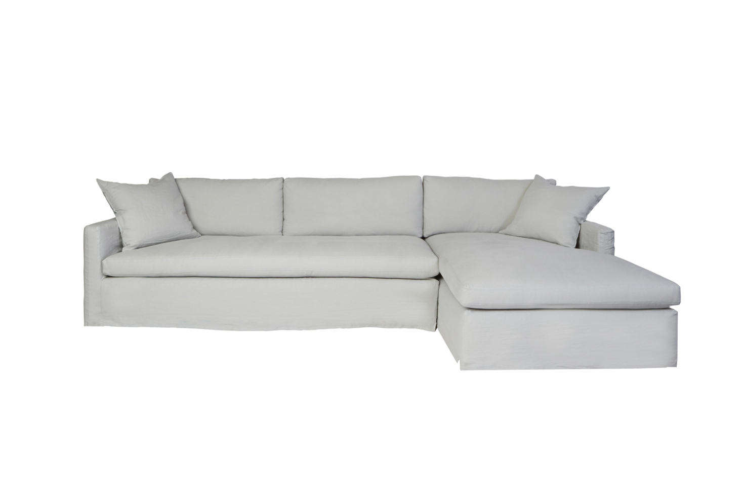 cisco brothers sofa reviews leather protector from dogs steal a awesome home