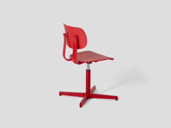 office chair pedestal phillips collection seat belt hd