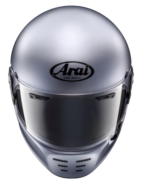 Arai Concept X Helmet