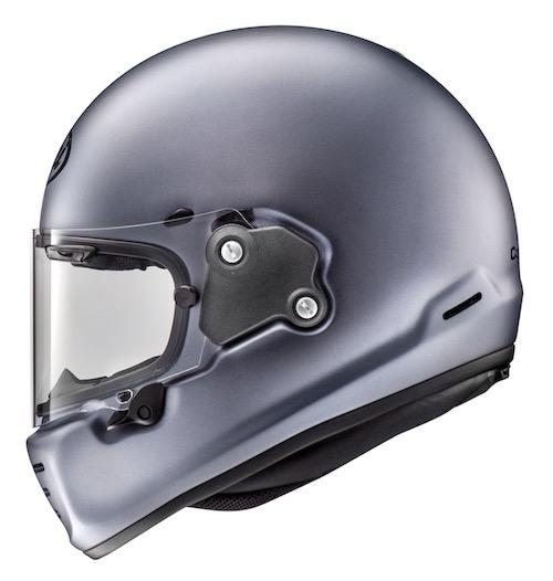Arai Rapide Helmet