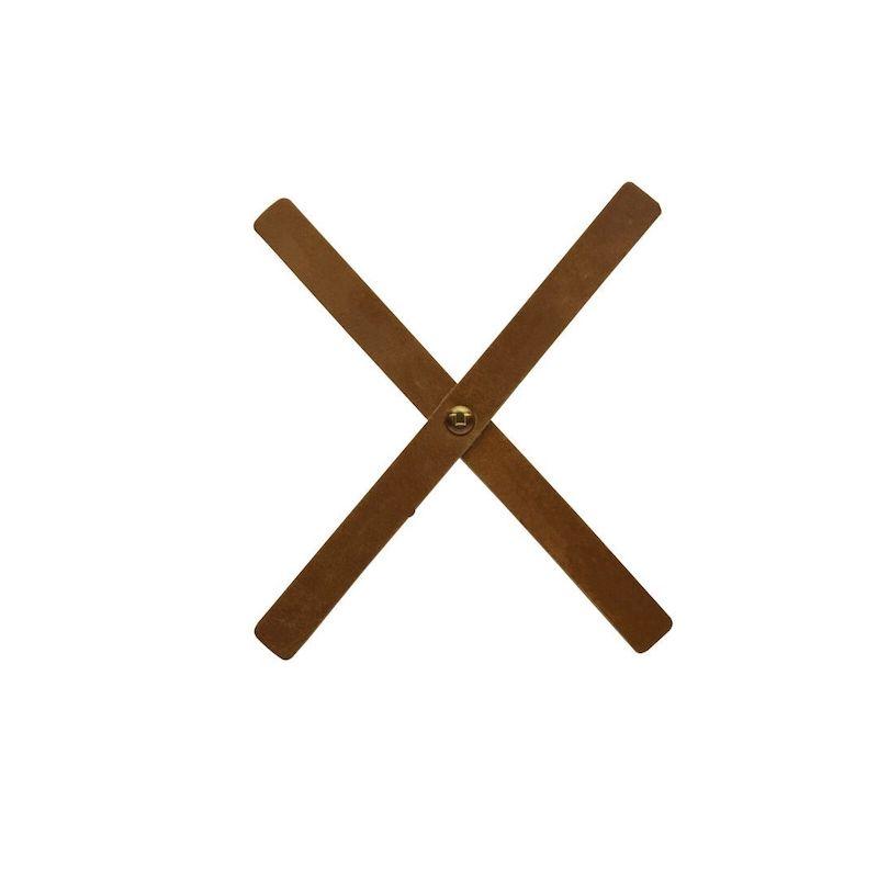 Trip Machine Tobacco Brown Headlight X
