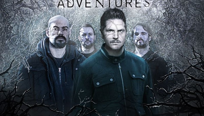 https://i0.wp.com/cdn.renewcanceltv.com/wp-content/uploads/2015/04/GHOSTADVENTURES-700x400.jpg