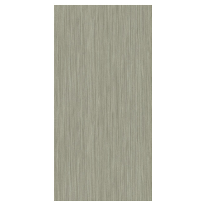 Arauco Plywood Home Depot