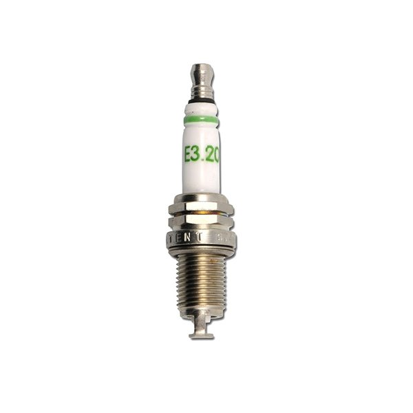 E3 Replacement Spark Plug for Small Briggs & Stratton