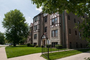 3 bedroom apartments for rent in berwyn, il – rentcaf�