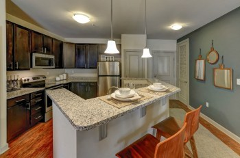 1 bedroom apartments for rent in raleigh, nc: 512 rentals – rentcaf�