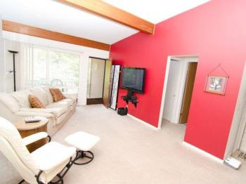 144 Highland Avenue 1 3 Beds House For Photo Gallery