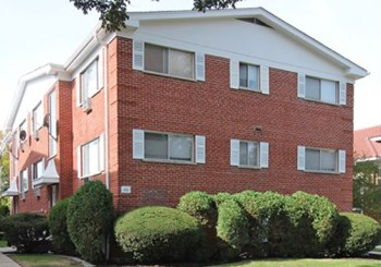 2 bedroom apartments for rent in berwyn, il – rentcaf�