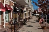 The Lofts at Garwood II Apartments in Garwood, NJ 07027 ...