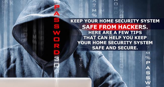Güvenlik Sistemi Onarımı