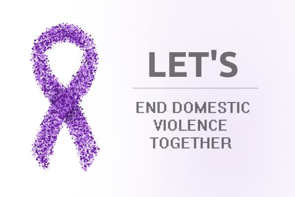 Best Domestic Violence Safety Plan – Comprehensive & Effective ...