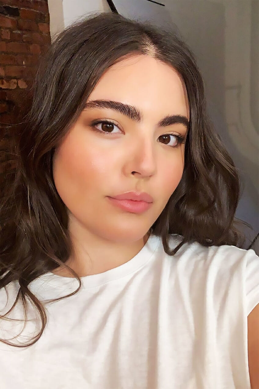 Best Eyebrows Near Me : eyebrows, Eyebrow, Products,, According, People, Insta-Stalk, Repeller