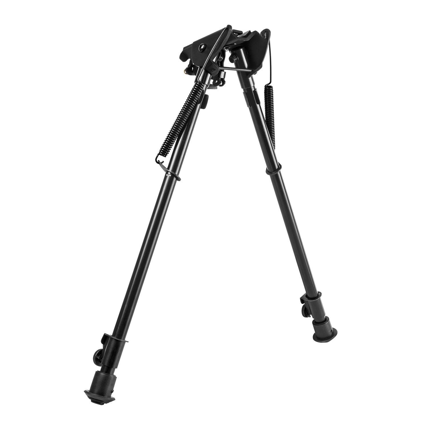 Buy Cheap Ncstar ABPGT Precision Grade Tall Bipod With 3