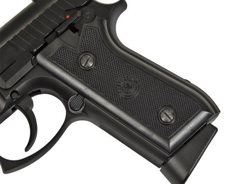 small resolution of taurus pt99 full auto m9 gbb airsoft pistol