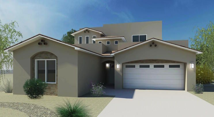 Brand new Twilight Home under construction in the Valle Vista Community. This two level home features 3068 sq. ft. 3/4 bedroom, 2.5 bathrooms and a 2 car tandem garage. Very desirable floor plan with Master suite downstairs and 2 bedrooms with a Huge Game room upstairs. Don't miss your chance to live in this highly desirable gated community. Come view this home before it is to late and Valle Vista is sold out! Home includes energy efficiency features, top quality construction, interior amenities such as granite countertops in kitchen and bathrooms, walk-in closets, Bosch refrigerator and much more.  This home is still under construction and buyer may be able to select some of the finishing touches, must contact builder for details.