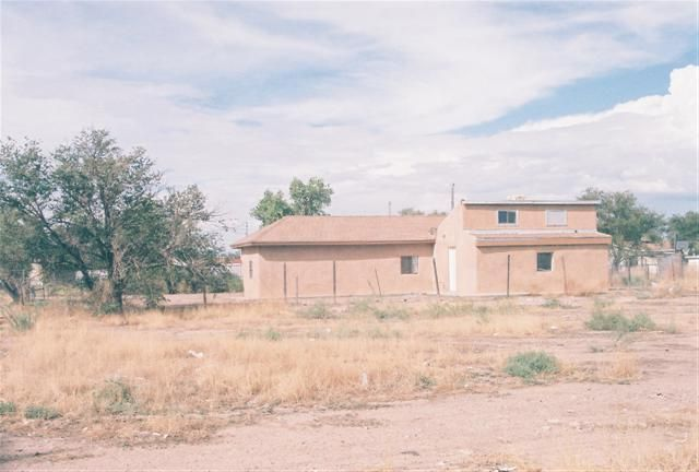 Very nice&upgraded,remolded, partial Adobe on 1/4 ac.,upgrades& remolded inc.Carpet,Ceramic tile,Windows,Bath,Stucco&roof.Totally Fenced,decent neighborhood,may consider owner financing, priced below appraisal, attractive property, rents easily and approved for sec. 8.