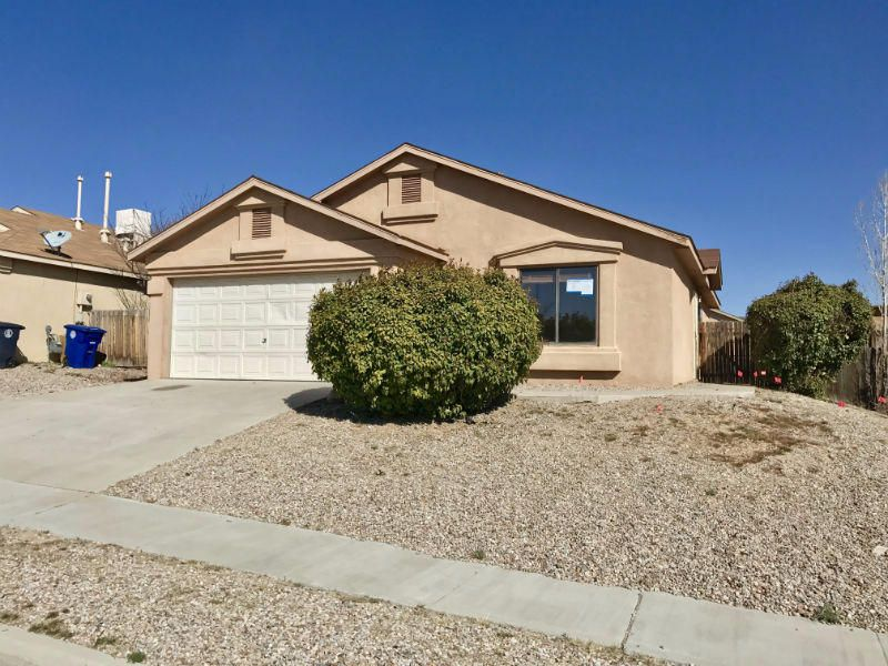 Fantastic opportunity to own a HUD home presented by Sage Acquisitions! Case #361-320434. Equal Housing Opp. Sold AS-IS w/all faults. No pre-closing repairs or payments will be made for any reason. Home eligible for FHA financing (IE) & is 203k eligible (when buyers can borrow more than price to renovate to their desire). Outstanding possibilities! Pls check property availability, bidder eligibility & bidding deadline at www.HUDHomeStore.com (click ''search properties''). For Utility Turn Ons: Buyer pays all fees to get utilities on. Approval must be granted in advance from HUDs field svc manager. In cases where plumbing deficiencies exist, approval for water turn-on may be denied. Please review PCR for utility turn-on information. PCR is not to be relied upon in lieu of a home inspection.