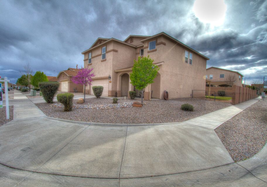 ***Located In the Desirable Volcano Vista School District, This Newly Remodeled (3/2017) Beauty Is Move-In Ready! Ready To Be Impressed! Mountain VIEWS* Light Filled Flowing Floor Plan* 2 Living Areas* Library/Office On The Main Floor* Eat-In Kt w/ Solid Surface Counters, Abundant Cabinetry & Pantry* Informal Dining Area* Tiles In All The Wet Areas* Over $50K In Major Updating Includes Fresh Sherwin Williams Paint~Plush Carpeting~Pella French Doors~Upgraded Lighting~Tank-less Water Heater~NEW Samsung Stainless Steel Appliances (Fridge Does Not Convey)~NEW Faucets In Kitchen & Powder Rm~New Toilets In All Bathrooms~New Vanity In Powder Rm~ Crisp, White Plantation Shutters In Living Area & Much More! Close to Schools, Restaurants & Walking Paths* Inspections Completed* Welcome HOME!