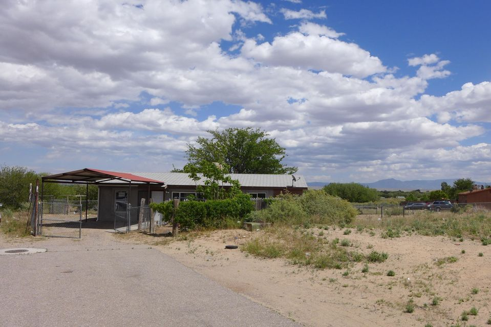 """Proudly presented by Sage Acquisitions. Owner Occupant bids accepted daily @ 10:59 PM MST. Sold AS-IS w/all faults. No pre closing repairs or payments will be made for any reason. Home is insurable with repair escrow.and is eligible for FHA financing w/$2,550.00 repair escrow. For Utility Turn Ons: Approval must be granted in advance from HUDs Field Svc Mgr. In cases where plumbing deficiencies exist approval for water turn on may be denied. Review PCR for utility turn on information. PCR is not to be relied upon in lieu of a home inspection. """"Insurability subject to buyer's new appraisal."""" Equal Housing Opportunity."""