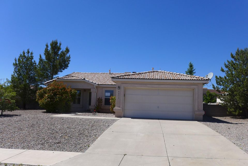 """Proudly presented by Sage Acquisitions. All bidders bids accepted daily @ 10:59 PM MST. Sold AS-IS w/all faults. No pre closing repairs or payments will be made for any reason. Home is insurable with repair escrow.and is eligible for FHA financing w/$2,700.00 repair escrow. For Utility Turn Ons: Approval must be granted in advance from HUDs Field Svc Mgr. In cases where plumbing deficiencies exist approval for water turn on may be denied. Review PCR for utility turn on information. PCR is not to be relied upon in lieu of a home inspection. """"Insurability subject to buyer's new appraisal."""" Equal Housing Opportunity. $100 down payments on HUD Homes financed with FHA-insured financing for Owner Occupant buyers thru 6/31."""