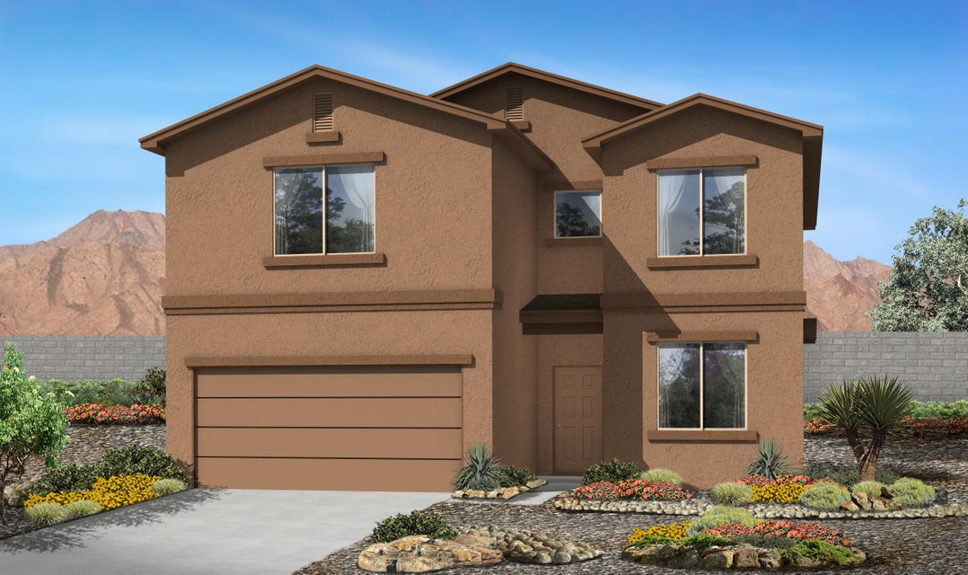 Be the first to move into our Premier Taos II community!  We just broke ground and these homes are already going fast!These beautiful, energy efficient homes include GRANITE kitchen counters, beautiful twilight cabinets with crown molding, 18x18 tile, 5' tiled shower in the master with double vanities, 2x6 construction, commercial grade windows and so much more!