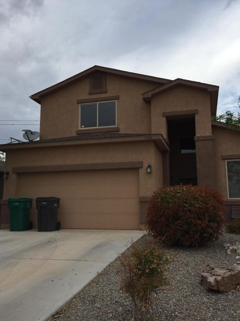 Short sale with some elbow grease needed.  Sold as is, Seller will not pay for any inspections or appraisal.