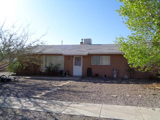 Come see this 3 bed, 2 bath home. Country living yet just minutes from main roads. Priced to sell and full of potential. Must see for yourself to see potential! Property sold as-is, where-is, and with all faults.