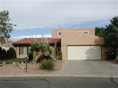 Great Location with sensational view. Landscaped, Very good floor plan.custom fireplace, Covered Patio.