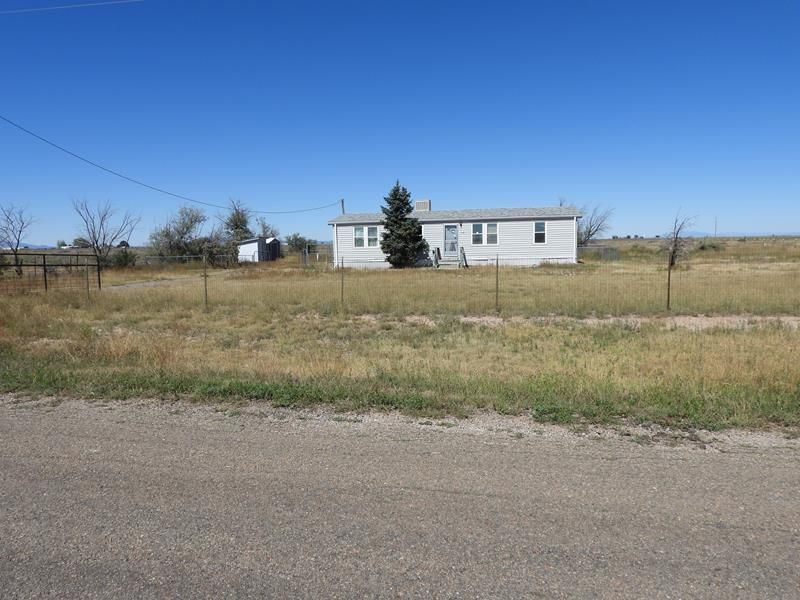 Come take a look at this amazing opportunity! The home needs work but such great potential at an excellent price! Huge lot with gated entrance. The floor plan in this great home offers plenty of space and natural light in every room. Come take a look!
