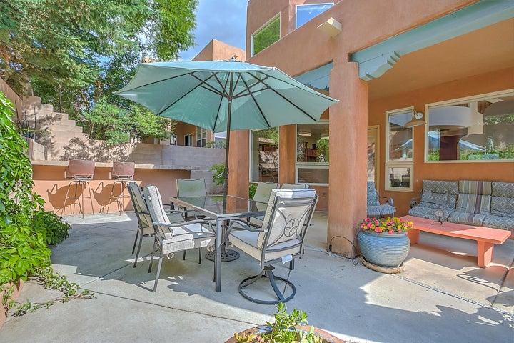 13215 Pine Forest Place NE, Albuquerque, NM 87111