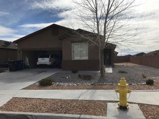 10660 Antler Tool Road SW, Albuquerque, NM 87121
