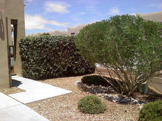 4219 NE Red Sun Drive NE, Albuquerque, NM 87110