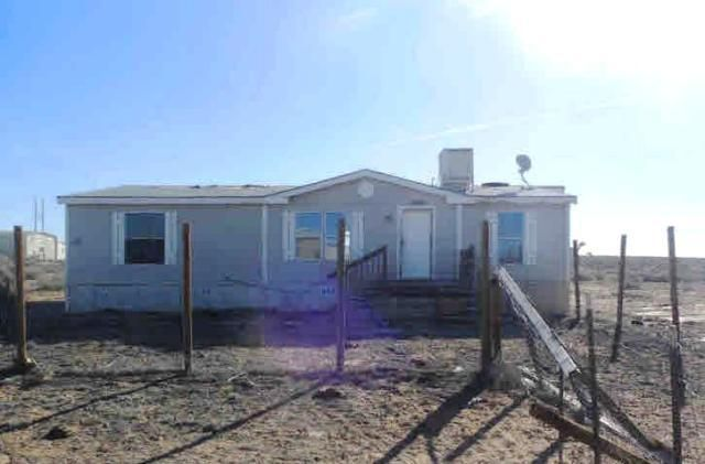 104 Harrison Road, Belen, NM 87002